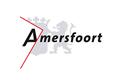 Maatjesbank regio Amersfoort