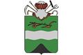 Maatjesbank regio Soest