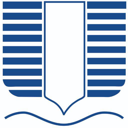 Maatjesbank regio Weesp
