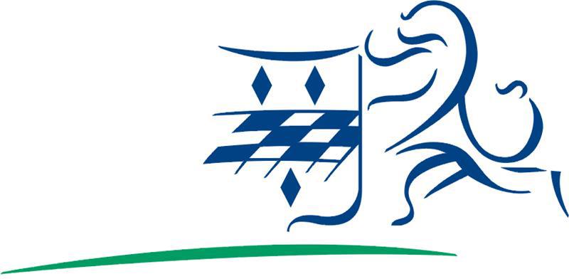Maatjesbank regio Woerden