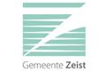 Maatjesbank regio Zeist